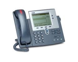 Why Choose Chicago Business VoIP | Chicago VoIP Provider How Much Does A Premised Based Voip Phone System Cost Small Phone Systems Yealink Business Class Ip Telephone Comparison Basic Solutions Grandstream Networks Voip Houston Best Service Provider Amazoncom X50 Small System 7 Benefits Is It Advantageous To Your San Antonio Repair Why Choose Chicago Queencityfiber Santa Cruz Company Telephony Providers The 50 Cisco Office Sip Pri