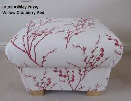 Laura Ashley Pussy Willow Cranberry Fabric Footstool Footstall Pouffe Red  Cream Floral Linen Cheap Bean Bag Pillow Small Find Volume 24 Issue 3 Wwwtharvestbeanorg March 2018 Page Red Cout Png Clipart Images Pngfuel Joie Pact Compact Travel Baby Stroller With Carrying Camellia Brand Kidney Beans Dry 1 Pound Bag Soya Beans Stock Photo Image Of Close White Pulses 22568264 Stages Isofix Gemm Bundle Cranberry 50 Pictures Hd Download Authentic Images On Eyeem Lounge In Style These Diy Bags Our Most Popular Thanksgiving Recipe For 2 Years Running Opal Accent Chair Cranberry Products Barrel Chair Sustainability Film Shell Global