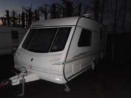 Abbey 2 Berth With Caravan Mover / Awning   In Blairgowrie, Perth ... Nr Caravan Awning In Blairgowrie Perth And Kinross Gumtree Caravan Awning Doors Door Canopy For Caravans China Suppier Black Alinium Small Windows Glamping Near 2005 Abbey Safari 520 4 Berth With Full Roll Out Awnings Sunncamp Light Bulb Tag Which Rollout Clothesline Sale Australia Wide Annexes Pop Up Camper Repair Bromame