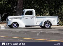 A 1939 Ford Truck Stock Photo, Royalty Free Image: 69021434 - Alamy 1939 To 1941 Ford Pickup For Sale On Classiccarscom Other Pickups Collection 15 Wallpapers Ford 12 Ton Stake Truck Sold Happy Days 1930s Truck Truck Rusty Vintage Coe Resto Mod S196 Indy 2016 Tonner Pickups Pinterest And Trucks 1937 For Pictures 54 Massachusetts Sorrtolens File1939 7755613182jpg Wikimedia Commons Bergies Rigs The Uncatchable Landspeed Rat Rod Hot Network