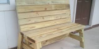 Different Types Of Wood Joints And Their Uses by When To Use Nails Vs When To Use Screws