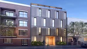 100 Apartment Architecture Design Palette