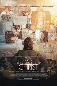 The Case For Christ 2017 IMDb