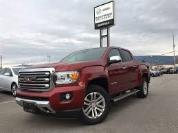 Buick, GMC Dealership & Used Vehicles In Penticton, BC | Murray Gmc Small Pickup Trucks Used Check More At Http New 2018 Gmc Sierra 1500 For Sale Used Trucks Del Rio 2016 3500hd Overview Cargurus Neessen Chevrolet Buick Is A Kingsville In Hammond Louisiana Truck Dealership Vehicles Penticton Bc Murray Vehicle Inventory Jeet Auto Sales Richardson Motors Certified And Dubuque Ia Western
