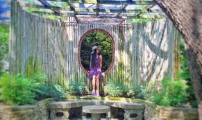 guide to weatherford tx things to do in the city passport to eden