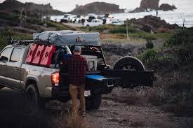 Loft Bed : Waterproof Truck Storage Bag Chest Diy Pockets ~ Ojalaco