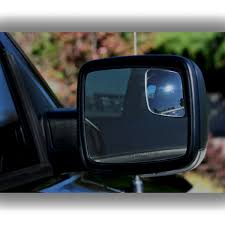 RM10 Blind Spot Mirrors For 2009-2018 Ram Trucks With Non-Towing ... Dodge Tow Mirrors On A Gmt400 Chevy Truck Forum Gm Club About Winghood Zone Tech Blind Spot Adjustable 2pack Stickon Exterior Side View For Ford F Series Trucks 19972002 Oem Ref For Lovely Forklift Maverick Edmton Kiji Interesting Amazon 4pack Premium Quality Curtains Decoration Ideas Drapes Rm10 092018 Ram With Nontowing Car Part Numbers And Related Parts Fordificationnet