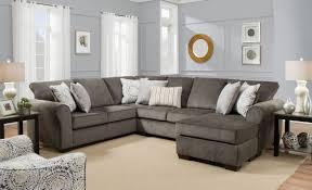 100 2 Sofa Living Room Harlow Ash Piece Sectional