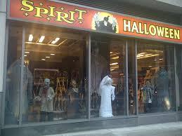 Rickys Halloween Locations Manhattan by Halloween Shops U201cpop Up U201d Around The City U2013 Dollars U0026 Sense