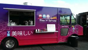 Best Hibachi Food Truck! Finally Became Licensed For Downtown ... How Food Trucks Are Serving Up Healthy To High School Students Le Sueur Native Jumps Into Crammed Food Truck Industry News Best Hibachi Finally Became Licensed For Dtown Twenty New Images Minneapolis Cars And Record Number Of Trucks 8 Out That Day By The Commons Truck 2018 El Jefe Wild Mind Ales Mill City Museum Restaurant Launches Journal Burgers In Burger A Week Outdoor Cafeteria A Look At