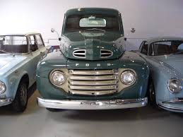 Ford #f2 #pickup #truck #1948 Http://www.motoringinvestments.com ... 1948 To 1950 Ford F1 For Sale On Classiccarscom Pickup Truck Original Flathead V8 Superb And Original Repete88 F150 Regular Cab Specs Photos Modification Rick Design Teaser Youtube F100 Rat Rod Patina Hot Shop Press Photo Usa Covers The Flickr Pickup Abs Hood Insulation Kits 194852 F2 195356 Progress Is Fine But Its Gone Too Long Abandoned All Older Frame Off Restoration Beautiful Truck Cars Fordtruck194860 Pinterest Trucks