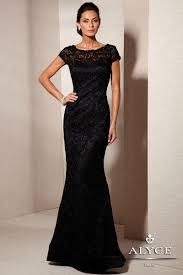 womens long evening dresses real photo pictures exquisite