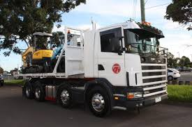 Wet & Dry Earthmoving Equipment Hire Altona - T7 Plant Hire Ming Spec Vehicles Budget Truck Rental Melbourne Hire Trucks Vans Utes Dry Crane Wet Services At Orix Commercial Sandblasting Paint Removal From Pro Blast A Tesla Thrifty Car And Gofields Victoria Australia Crane Truck Hire Home Facebook Why Van Service Is So Fast In Move In Town Cstruction Moving Fleetspec Jtc Transport Fast Online Directory Tip Truck Hire Melbourne By Jesswilliam Issuu