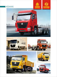 100 Craigslist Parts For Trucks Giant Dump Truck Cost And 2000 D F450 Sale Together With Beds