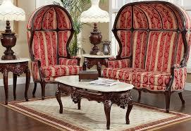 Victorian Furniture Company