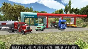 Offroad Oil Tanker Truck Cargo - Android Apps On Google Play Joal Ja0355 Scale 150 Lvo Fh12 420 Tanker Truck Cisterna Oil Bowser Tanker Wikipedia Dot Standard Oil Tank Truck Trailer 35000 L Transport Tanker Hot Selling Custom Fuel Hino Trucks For Sale In Spill History And Etoxicology Exxon Drive Rather Than Pipe Buy Best Beiben 10 Wheeler Truckbeiben Truck Manufacturer Chinafood Suppliers China Howo H5 Oilfuel Powertrac Building A Better Future Transporter Online Heavy Vehicle Tank With Fuel Royalty Free Vector Clip Art Lego City 60016 At Low Prices In India Zobic Oil Cstruction Learn Cars