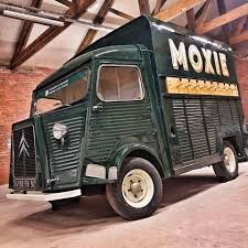 Moxie Beer Truck - Home | Facebook Uk Beer Trucks Google Search British Pinterest Selfdriving Beer Truck Sets Guinness World Record Food Wine Moxie Home Facebook Brewdog Mobile Barhoopberg Creative Collective Tap Central Valley Stock Photos Images Alamy Biggest Little Red Company Bc Craft Brewers Guild Whats Better Than A A The Drive Bay States New Sevenfifty Daily Truck Stuck Near Super Bowl 50 Medium Duty Work Info