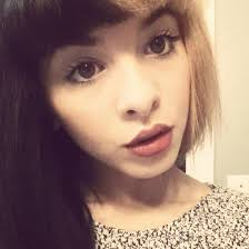 Melanie martinez makeup 10