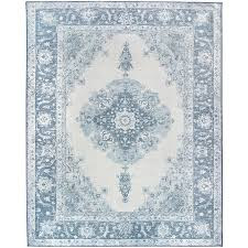 RUGGABLE Washable Stain Resistant Pet Area Rug Parisa Blue - 8' X 10' 20 Off Veneta Blinds Coupons Promo Discount Codes Wethriftcom Ruggable Lowes Promo Code 810 Construydopuentesorg 15 Organic Weave Fascating Tile Discount World Of Discounts Washable Patchwork Boho 2pc Indoor Outdoor Rug The 2piece System Joann Trellis Gate Rich Grey White 3 X 5 Wireless Catalog Coupon Code Free Shipping Clearance Dyson Vacuum Bob Evans Military