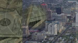 Spirit Halloween Coors Albuquerque by Albuquerque U0027s Next Mayor Council To Get Pay Raises Krqe News 13