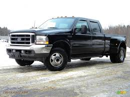 Ford F 350 Dually 4x4, Dually Truck For Sale | Trucks Accessories ...