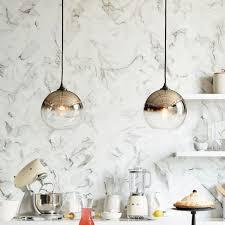 Kitchen Island Light Fixtures Ideas by 30 Love This Kitchen Island Lighting Ideas U2013 Modernhousemagz