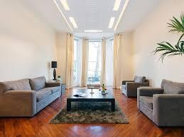 100 Holland Park Apartments Spacious Apartment In Kensington Chelsea With WiFi Integrated Air Conditioning Pri Kensington