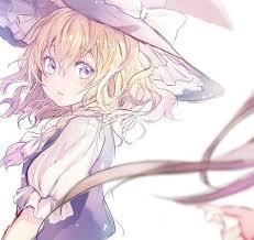 Manga Anime Girl Kawaii Art Girls Illustrations Awesome Character Ideas Design Vanilla