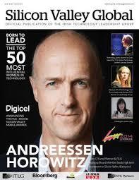 opodo siege social telephone silicon valley global magazine by devlin media issuu