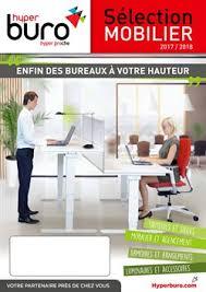 catalogue bureau center bureau center black friday et codes promos novembre 2017