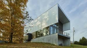 100 Demx Residential DEMX Architecture