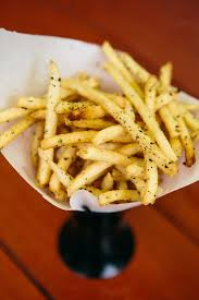 The French-fry Fetish: Asheville's Not-so-secret Vice | Mountain Xpress Reviews On Wheels Exploring The Twin Cities Food Truck Scene For Pictures Fryborg Fries Ct Now Best French Fries In St Paul These Are Some Of Our Favorites The Taiest Chip Style From A Bay Area Trucks Img70301_221710_089jpgformat1500w San Antonios Fryonly Food Truck Rolls Into North Star Mall Grannys Fish N Grits What To Eat Birmingham French Fry Archives Gourmet Redneck Rambles Chefs Table Best Fry