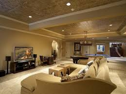 Brown Sectional Living Room Ideas by Living Living Room Decorating Ideas Designs And Photos Clipgoo