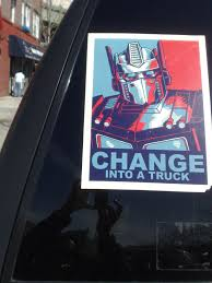 FLOG Amazoncom Tasure Truck Transformers 1 Tom Doyle Obama Change Poster Variant Ultimate Uber For Trucks Is Here Heres How It Will Work Recode Into A Into Stickers By Blackshiver Redbubble Best Used Pickup Trucks Under 5000 How To Install Power Invter In Your Work Vehicle Van Or Gps Navigation Aponia Android Apps On Google Play Eb Forum View Topic The Tim Nakatomi Art Thread Overlanding Amazoncouk English 91780036045 Books Shock Wrap2 Signs Success