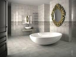 stonepeak ceramics quartzite winco tile