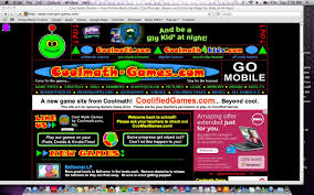 Cool Games For Kids Fresh 70 Cool Math Games - All Kids Environment Cool Math Games 2 Youtube Math Gifts Kids Will Actually Love Is Fun Pinterest Coffee Games Drinker 6th Grade Deliveryofficeinfo Attending Truck Mania 8 Can Be A Disaster If You Webtruck Www Coolmath Com Santa Run World Collections Of Parking 1 Wedding Ideas For Gaming Cool Parking Mania Maniamoto X3m Pickup