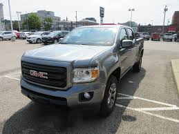 Parkersburg - New GMC Canyon Vehicles For Sale Gmc Savana Box Truck Vector Drawing 1996 3500 Box Van Hibid Auctions 2006 W4500 Cab Over Truck 015 Cinemacar Leasing 2019 New Sierra 2500hd 4wd Double Cab Long At Banks Chevy Used 2007 C7500 For Sale In Ga 1778 Taylord Wraps Full Wrap On This Box Truck For All Facebook 99 For Sale 257087 Miles Phoenix Az 2004 Gmc Caterpillar Engine Florida 687 2005 Cutaway 16 Flint Ad Free Ads