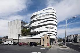 100 Tighe Architecture LaBreaHousingbyPatrickandJohnV