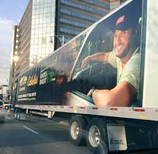 Luke Bryan - New Trucks In 2015 For Kick The Dust Up Tour ... Image Thomasnewtrucks31png Thomas The Tank Engine Wikia Thomasnewtrucks5png New Trucks Uk 50fps Youtube Amazoncom Friends The Adventure Begins Teresa Gallagher Thomasnewtrucks13png Thomass Different Scene By Theyoshipunch On Deviantart Truck Sales Repair In Blythe Ca Empire Trailer Fuso Dealership Calgary Ab Used Cars West Centres Ford Cargo 2533 Hr Euro Norm 3 30400 Bas Jordan Inc Velocity Centers Las Vegas Sells Freightliner Western Star Lonestar Group Inventory