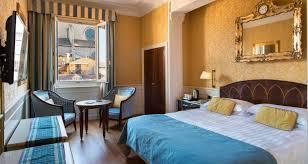100 Una Hotel Bologna Art S A Italia Sito Ufficiale