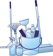 Picture Royalty Free Stock Absolute Shine Cleaning Services In Virginia Vector Black And White Collection Of Jesus Empty Dishwasher Clipart