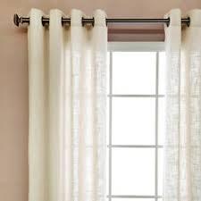 Umbra Capasa Double Curtain Rod by Studio Ceiling Mount 3 4