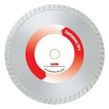 Tile Saw Blades Home Depot by Mk Diamond The Home Depot