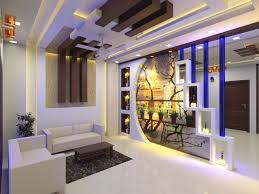 100 Home Interiors Designers Residential AMP And Furniture