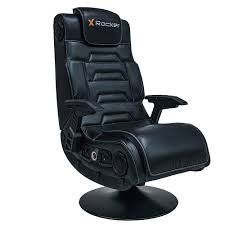 Best Amazon Prime Day Gaming Deals: Xbox One, PS4 Bundles And More ... Review Nitro Concepts S300 Gaming Chair Gamecrate Thunder X3 Uc5 Hex Anda Seat Dark Wizard Gaming Chair We Got This Covered Clutch Chairz Throttle The Sports Car Of Supersized Best Office Of 2019 Creative Bloq Anthem Agony Crashing Ps4s Weak Weapons And A World Meh Amazoncom Raidmax Dk709 Drakon Ergonomic Racing Style Crazy Acer Predator Thronos Has Triple Monitor Setup A Closer Look At Acers The God Chairs Handson Noblechairs Epic Series Real Leather Vertagear Triigger 275