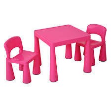 Chair: Tremendous Girls Table And Chair Set.
