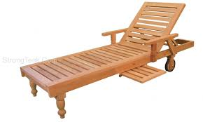 Teak Steamer Chair John Lewis by 100 Teak Steamer Chairs Uk Teak Garden Furniture U2013 Next