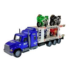 Cheap Small Toy Motorcycles, Find Small Toy Motorcycles Deals On ... Hess Oil Co 2004 Miniature Tanker Truck Toysnz Hessother Toy Lot Of 23 In Original Boxes 40th Anniversary Suv With 2 Motorcycles Ebay 2016 And Dragster Gift Ideas Pinterest Hess Review By Mogo Youtube Fun For Collectors The 2017 Trucks Are Minis Mommies Style Cheap Share Price Find Deals On Line At Sport Utility Vehicle Similar Items And Toys Values Descriptions Set Of 3 2003 2012 Sale