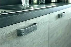 poign de placard cuisine bouton placard cuisine poignees poignee porte placard cuisine ikea