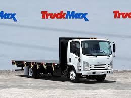 2019 ISUZU NRR, Miami FL - 122555293 - CommercialTruckTrader.com 5 Great Routes For Selfdriving Truckswhen Theyre Ready Wired Truckmax Miami Inc Jerrdan 50 Ton 530 Serie Youtube Two Men Captured After Allegedly Attempting To Steal Vehicle With 2012 Freightliner Business Class M2 106 For Sale In Florida Aug 4 6 Music Food And Monster Trucks Add A Spark 38 Nejlepch Obrzk Na Pinterestu Tma Truckmax 2007 Columbia 120 Sponsoring The 10th Annual Thanksgiving Turkey Drive In Highmileage Sierra Owners Search Durability Limits Every Day Photo Armed To The Teeth Med Heavy Trucks For Sale Isuzu Box Van Trucks Truck N Trailer Magazine